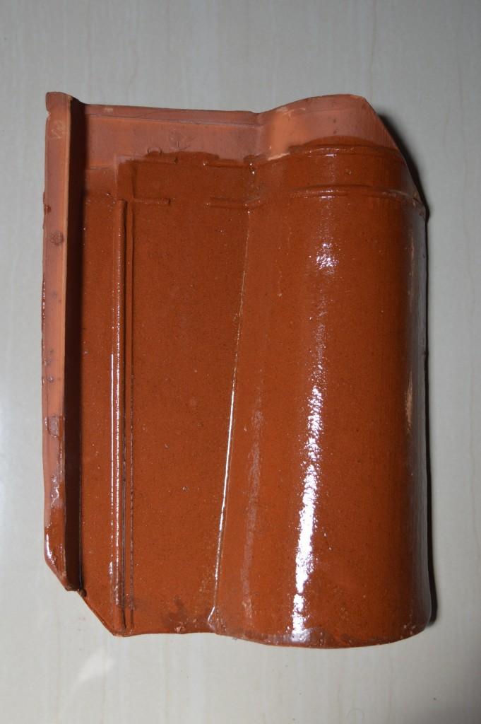 Glasur Super Edy Jaya Transparan